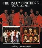 ISLEY BROTHERS / SHOWDOWN, GRAND SLAM
