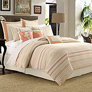 61vnfvB-HtL._SS300_ 200+ Coastal Bedding Sets and Beach Bedding Sets