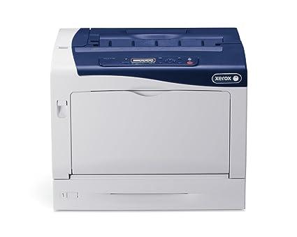Xerox Phaser 7100 DNM Color 1200 x 1200 dpi A3 - Impresora láser ...
