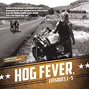 Hog Fever, Episodes 1-5 Performance