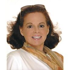Barbara Athanassiadis