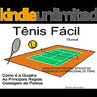 Tênis Fácil