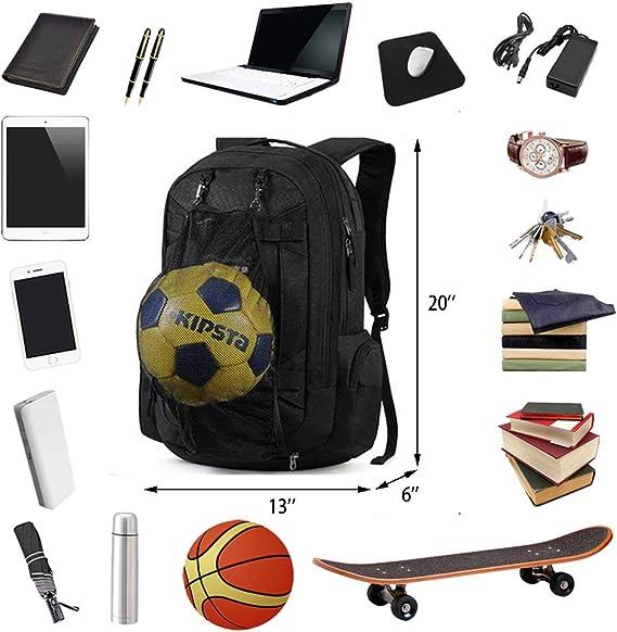 Skateboard Mochila Rugby Balón de fútbol Baloncesto béisbol balón ...