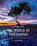 world philosophy - The World of Philosophy: An Introductory Reader