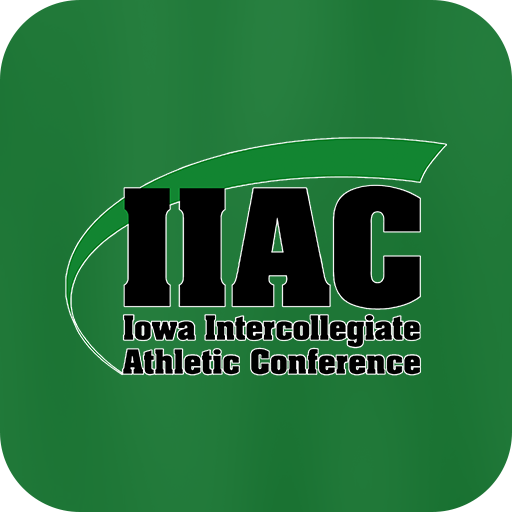 Iowa Conference