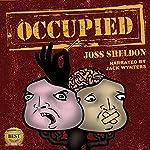 Occupied | Joss Sheldon