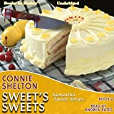 Sweet's Sweets: Samantha Sweet Series, Book 2