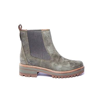 Chaussures Timberland Courmayeur Boots Sacs Et 5xE5wv6