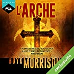L'Arche | Boyd Morrison