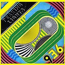 Birds of Paradise (Dub Version)