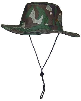 Amazon.com  Tropic Hats 2 3 4