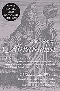 Egyptian oedipus athanasius kircher and the secrets of antiquity the book of abramelin a new translation revised and expanded fandeluxe Choice Image