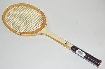 「テニスラケット オールマン」の画像検索結果