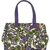 Donna Sharp Shelley Bag