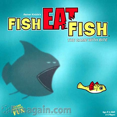 Movies fish adult games