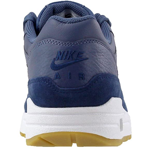 04324c268b Nike Women's's W Air Max 1 Premium Sc Competition Running Shoes:  Amazon.co.uk: Shoes & Bags