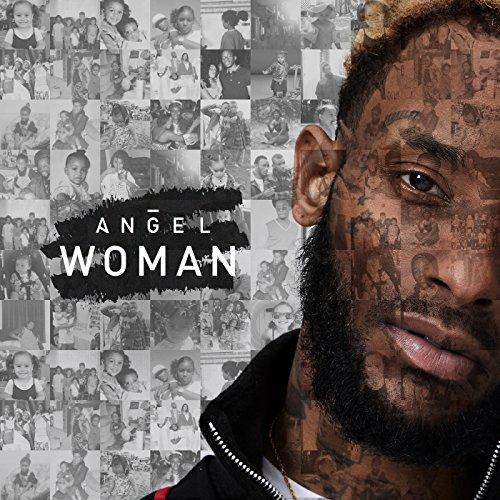Woman [Explicit]