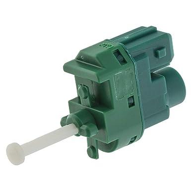 Olivia/&Oliver Engine Oil Pressure Switch Oil Pressure Sensor Switch Fits MITSUBISHI GALANT LANCER OUTLANDER MN-163743