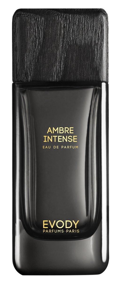 EVODY Parfum Ambre Intense 100 ml