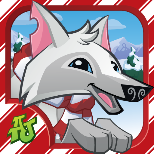 Animal Jam - Play Wild! (Virtual Apps compare prices)