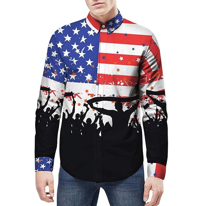 7ef4d06919 Amazon.com  Shirts for Mens