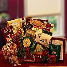The Elite Gourmet Gift Chest