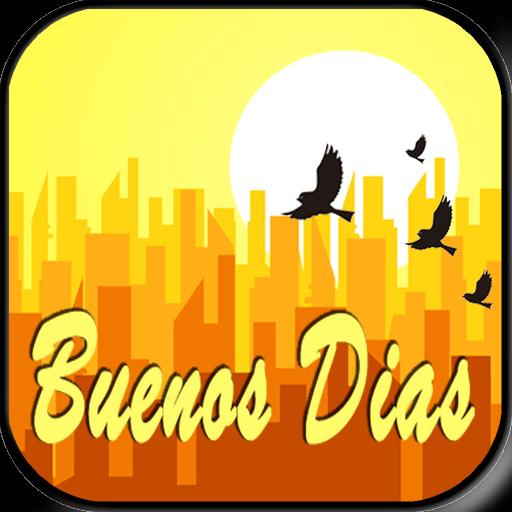 Buenos días amor: Amazon.es: Appstore para Android