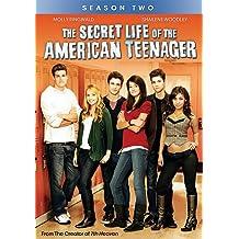 The Secret Life of the American Teenager: Season 2