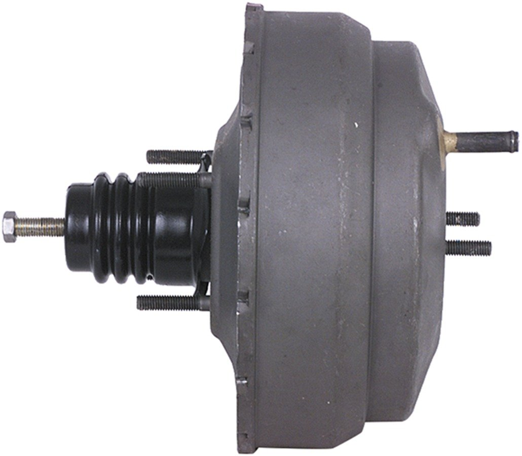 Cardone 53-2527 Remanufactured Import Power Brake Booster