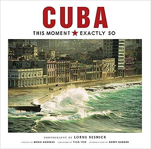 __PORTABLE__ Cuba: This Moment, Exactly So. still Mapbox summary forum permiso
