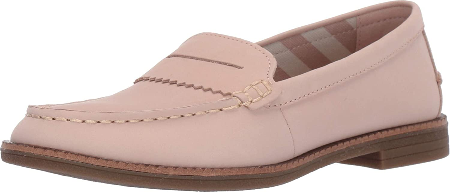Sperry Women's Waypoint Penny Loafer