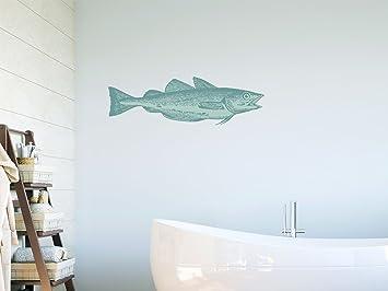 Wand Tattoo Sticker | Dekorativer Wandaufkleber   Personalisierte  Wandgestaltung Vom Schlafzimmer | Selbstklebendes Wandmotiv