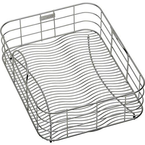 Elkay LKWRB1418SS Rinsing Basket