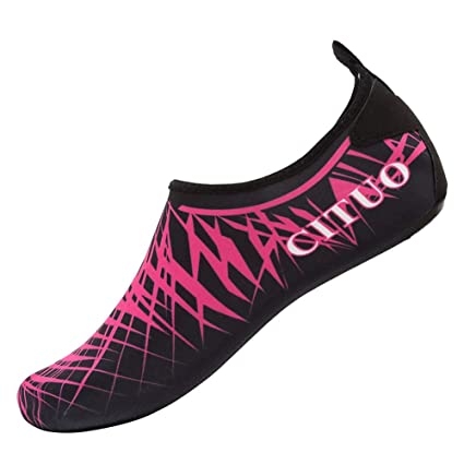7d9b45195d88 FELOVE Water Shoes