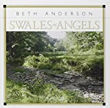 Swales and Angels