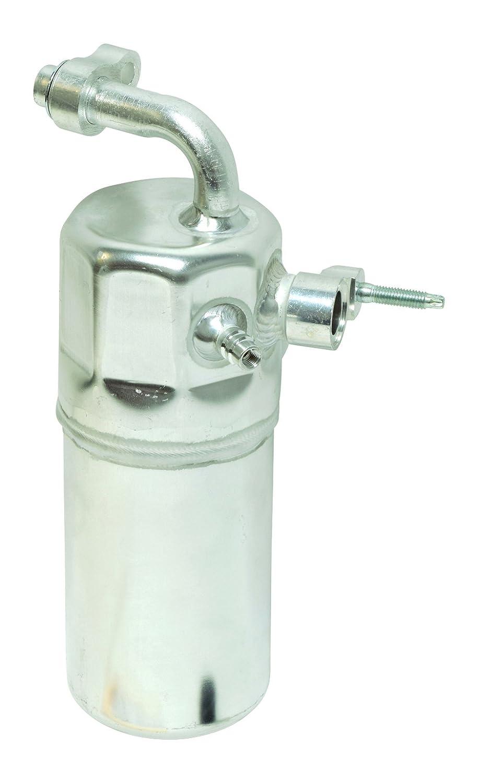 Universal Air Conditioner RD 11128C A/C Accumulator UAC