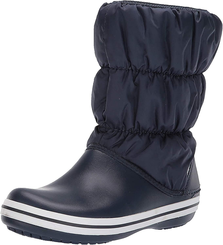 Stivali per polpacci grossi o piccoli | Füße, Boote, At least