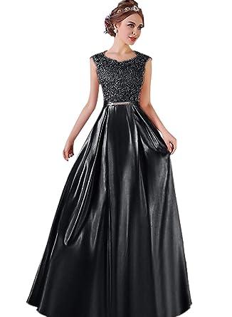 Fabulous Prom Dresses