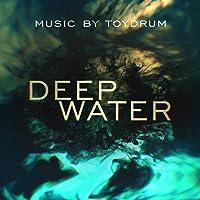Deep Water - Original TV Soundtrack