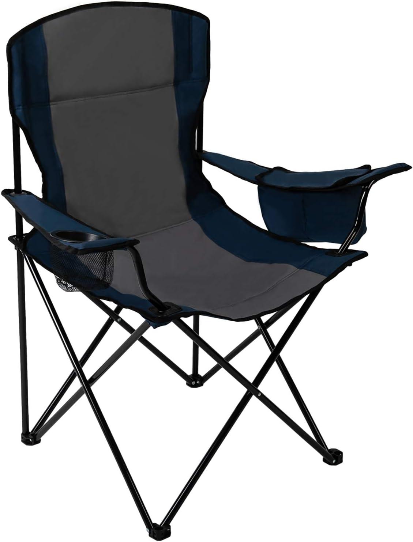 Pass Full Back Quad Chair
