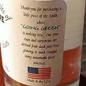 Amazon.com: Licor de chicle de Tupertine, 4oz, 100% puro ...