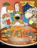 Sopa de Guau!, Sherrie A. Madia, 0982618581