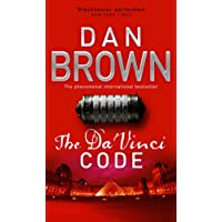 Dan Brown - The Da Vinci Code - A Format