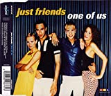 One of us [Single-CD]