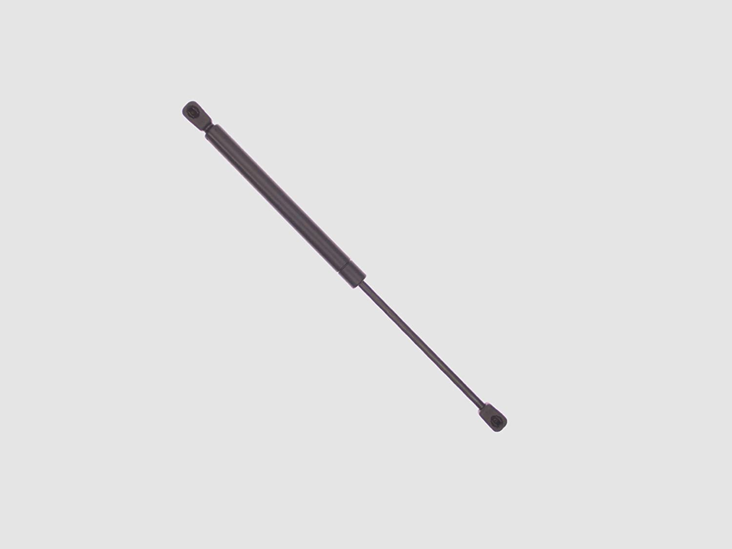 Sachs SG301012 Lift Support
