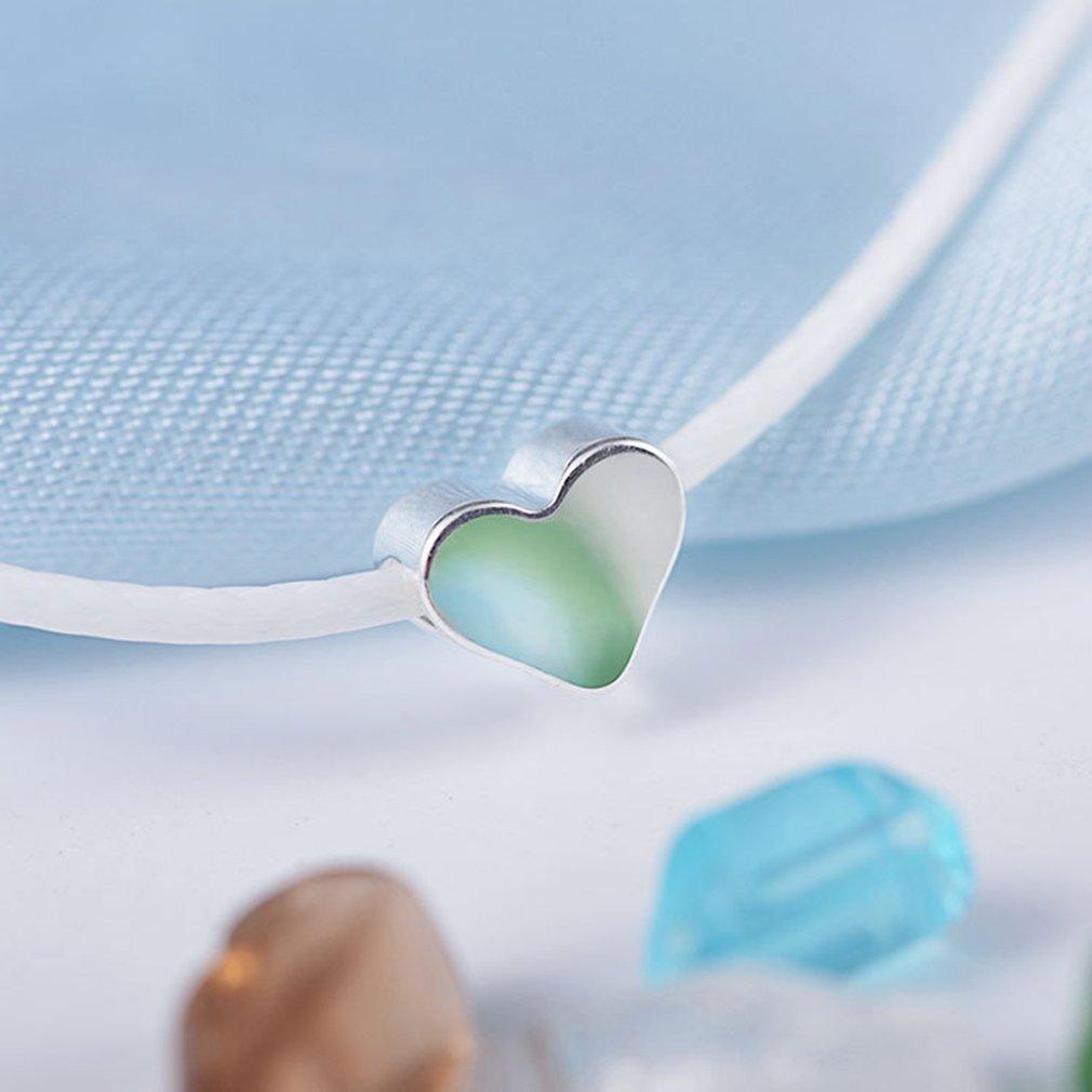 LLZIYAN Amour Coeur Multicouche cha/îne de Pied cha/îne de Pied /él/égant Sandales d/ét/é Cheville Bijoux Accessoires pour Les Femmes