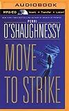 Move to Strike (Nina Reilly Series)