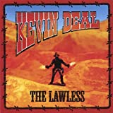 The Lawless (2003-08-02)