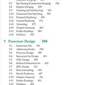 Principles of digital design daniel d gajski 9780133011449 customer image fandeluxe Image collections