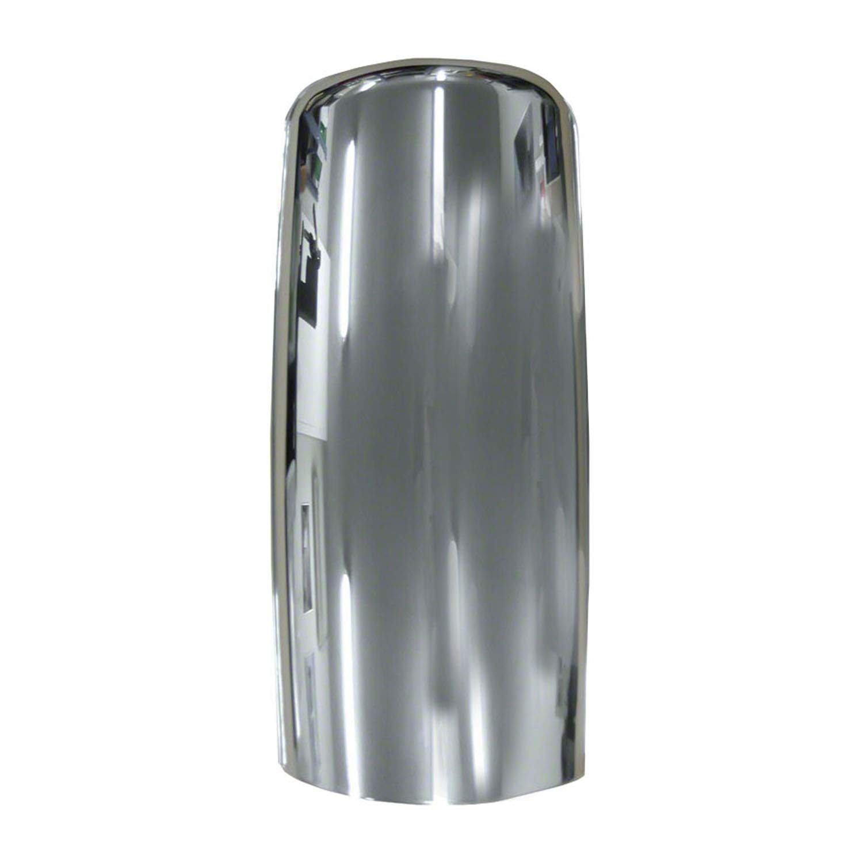 Door Mirror Cover No variation Multiple Manufactures HDM010004L Standard